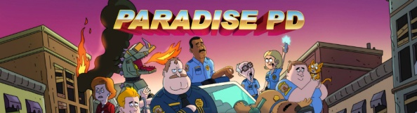 paradise-pd-big